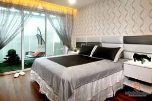 tc-concept-design-contemporary-modern-malaysia-wp-kuala-lumpur-bedroom-interior-design