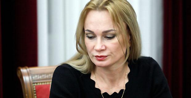 Директора радиостанции Екатеринбурга назвали «дурой» - Новости радио OnAir.ru