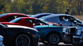 CincySCCA 2019 Autocross101-Novice School