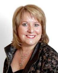 Monique Arsenault