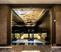 stark-design-studio-contemporary-modern-malaysia-johor-restaurant-interior-design