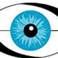 Augenarzt Dr. Matthias Voigt
