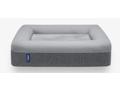 Casper Large Dog Bed
