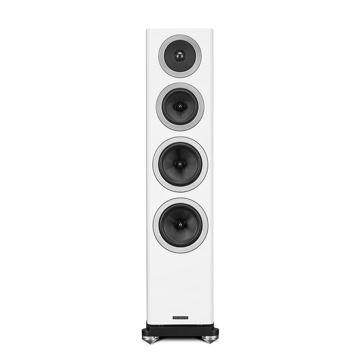 Wharfedale Reva-3 Floorstanding Loudspeakers