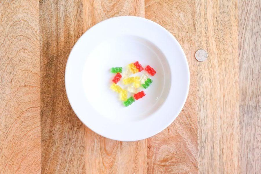 Gummy bears.jpg