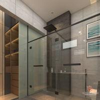 v-form-interior-minimalistic-modern-malaysia-selangor-bathroom-3d-drawing