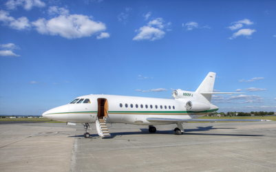 KWST Private Charter Jets & Flights (Westerly State Airport
