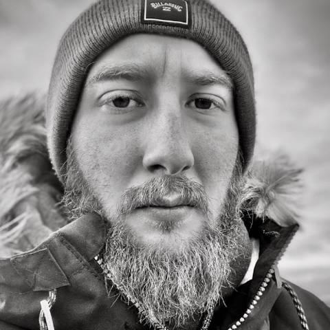 Photo de profil de l'artiste