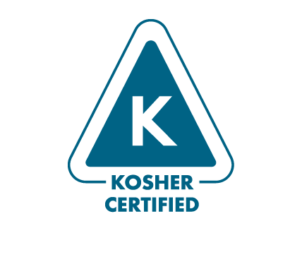 Kosher Cert KND Lab