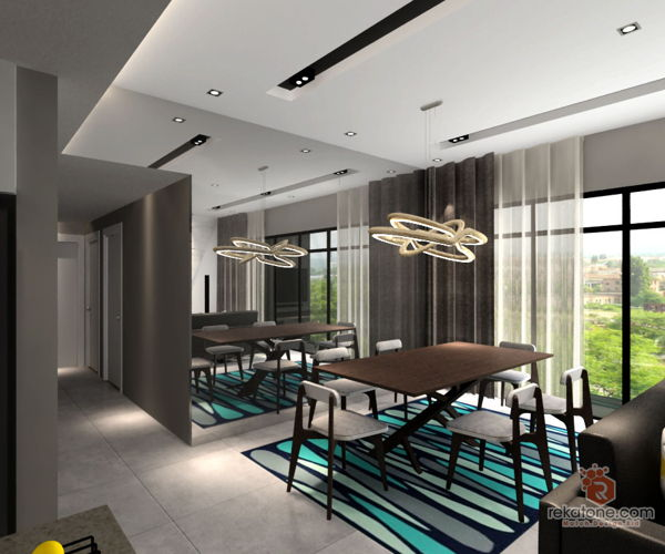 tc-concept-design-contemporary-modern-malaysia-kedah-dining-room-3d-drawing