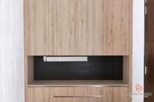 golden-advance-arts-enterprise-modern-malaysia-penang-foyer-contractor-interior-design