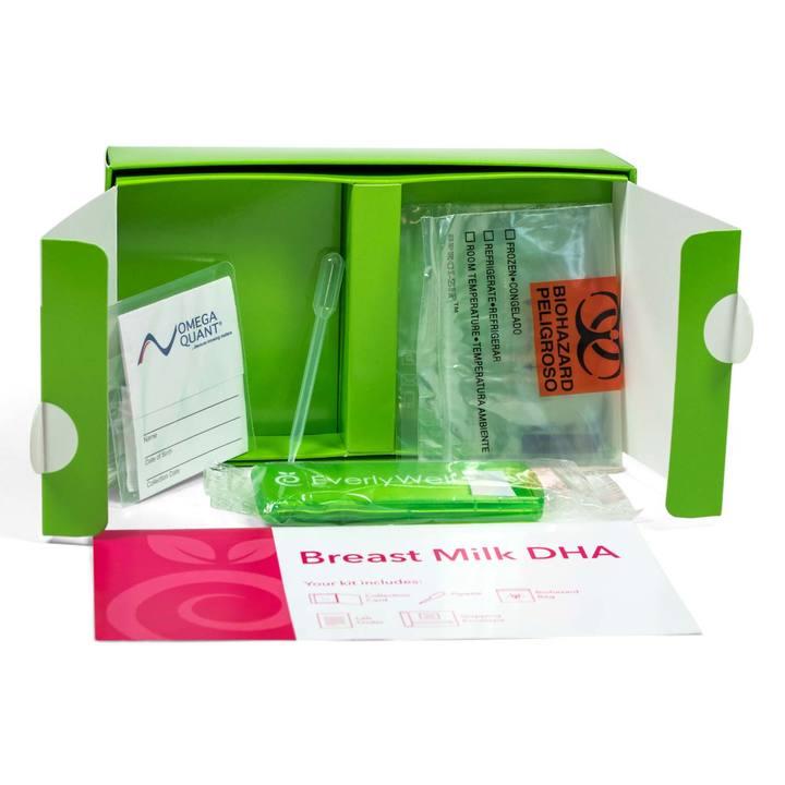 Breast milk dha test 46dc05005f0dbcc679d00bb05a5014914