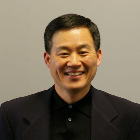 dmadmc's avatar