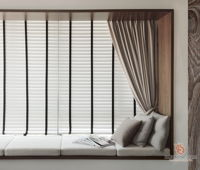 0932-design-consultants-sdn-bhd-minimalistic-malaysia-others-bedroom-others-interior-design