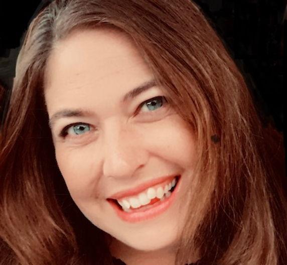 Nicole G., Daycare Center Director, Bright Horizons at Foxboro, Foxboro, MA