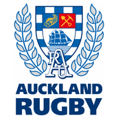 Auckland Rugby Union Pro Sport Career Programme logo
