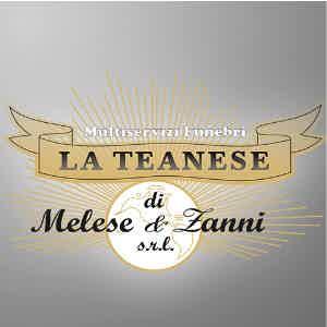 La Teanese di Melese e Zanni srl