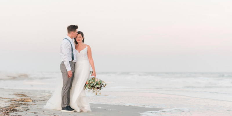What Goes into the Cost of a … Wedding Photographer