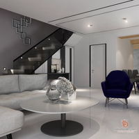 perfect-match-interior-design-contemporary-minimalistic-modern-malaysia-selangor-dining-room-living-room-3d-drawing