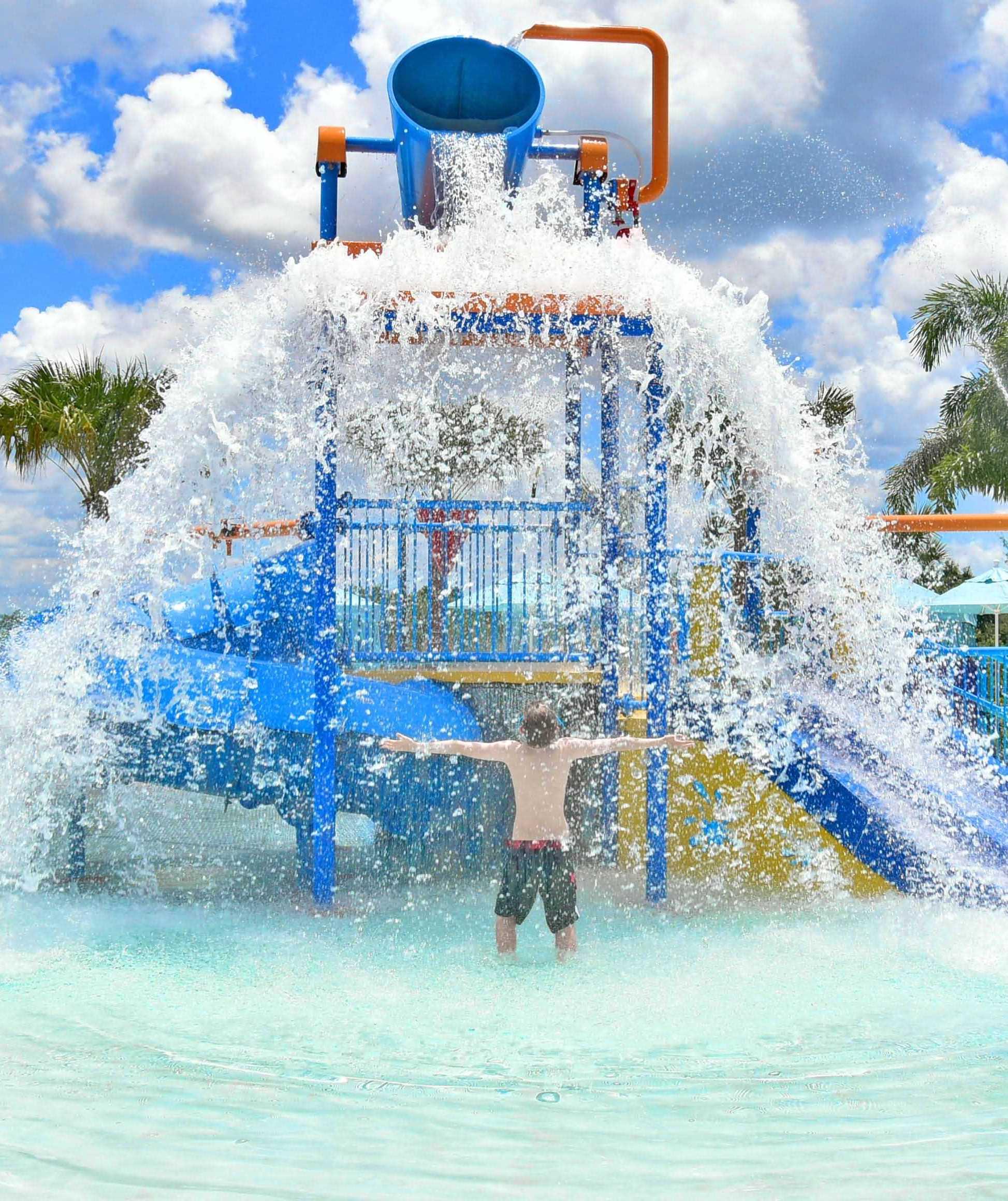 featured image of Solara Resort