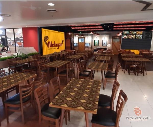 jm-builders-services-sdn-bhd-asian-malaysia-selangor-dining-room-interior-design