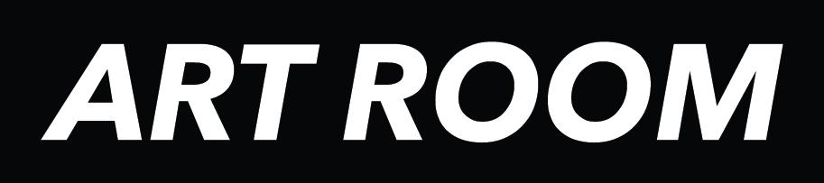 Art Room Logo