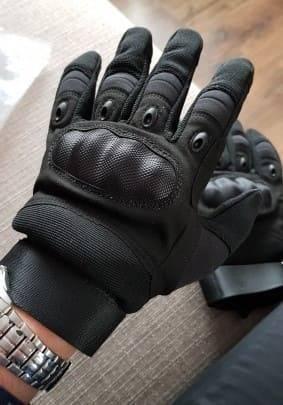 gant-trottinette-electrique