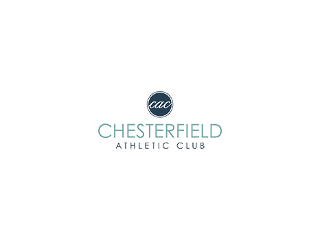 Chesterfield Athletic Club Family Membership