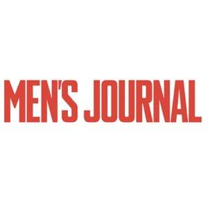 Men's Journal Kippo