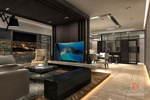 iwc-interior-design-contemporary-modern-malaysia-wp-kuala-lumpur-balcony-dining-room-living-room-3d-drawing-3d-drawing