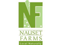 $50 gift certifcate to Nauset Farms