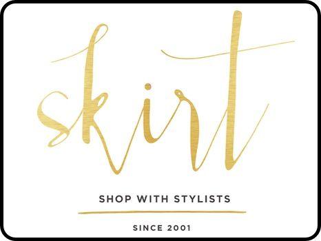 Skirt $500 Gift Card