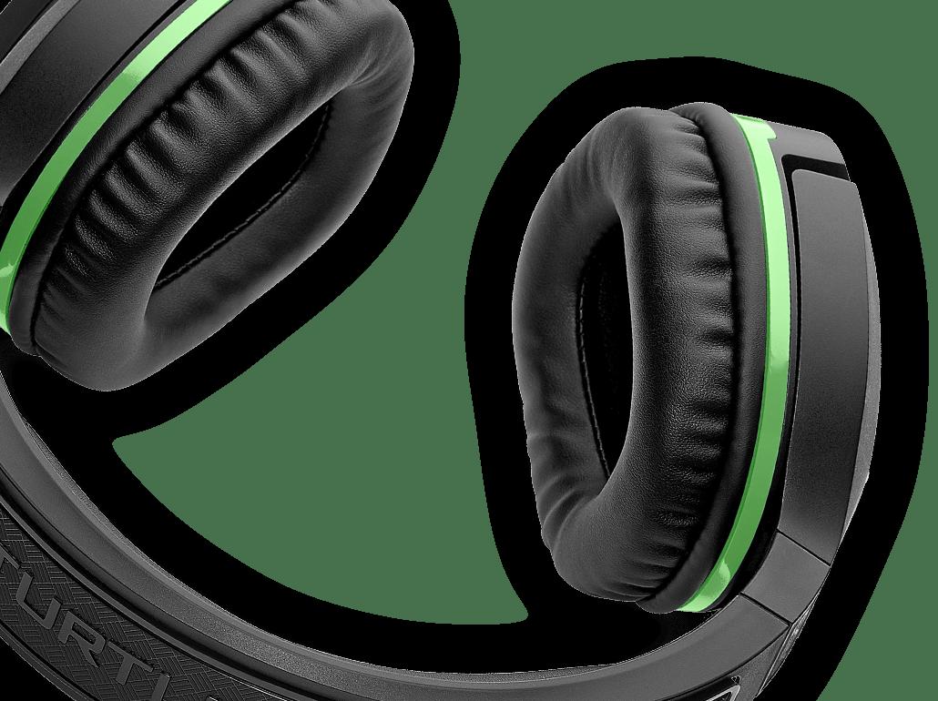 stealth 700 immersive surround sound