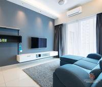 backspace-design-studio-classic-malaysia-penang-living-room-interior-design