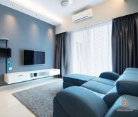 backspace-design-studio-classic-malaysia-penang-living-room-interior-design