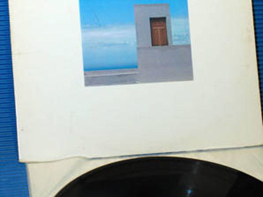 """JOHN ABERCROMBIE -  - """"Gateway 2"""" -  ECM 'Promo' 1978"""