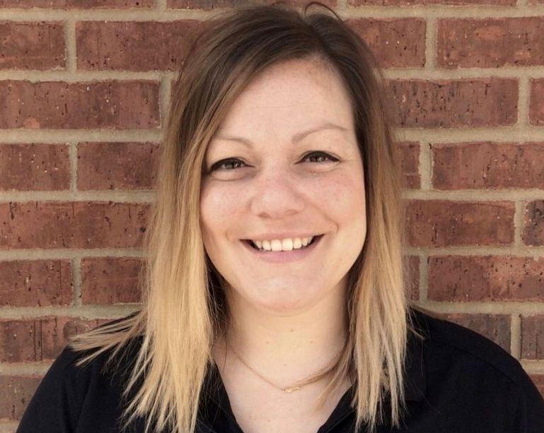 Ms. Katie , Director