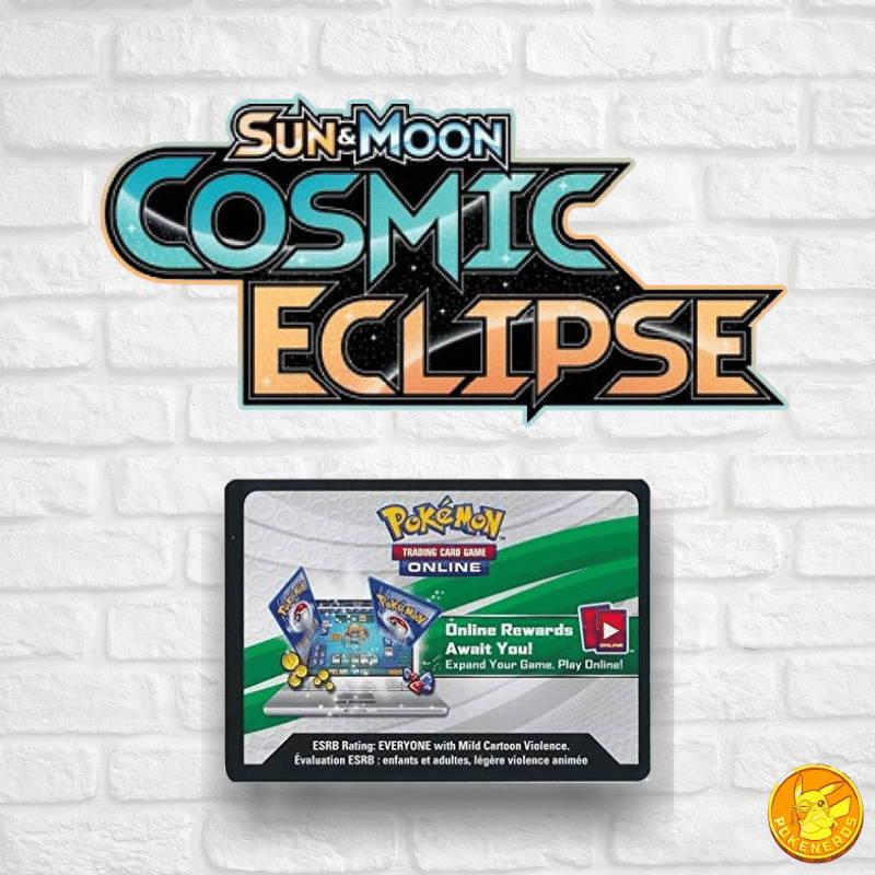 ptcgo-codes-cosmic-eclipse