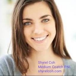 Image profil shyrelcoh