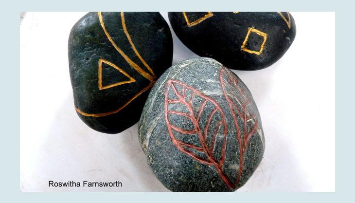 atelier farnsworth gravur steine