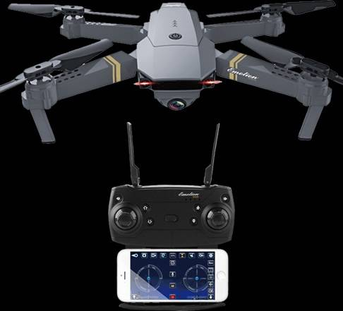 best drone camera, drone x, small drone, fishing drone