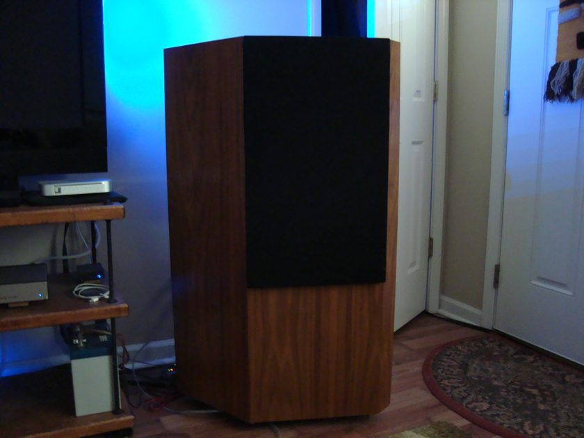 audiokinesis prisma