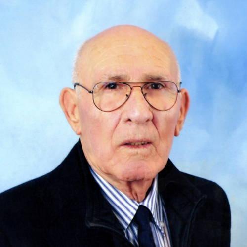 Ignazio Asaro