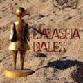 Natasha Dalex