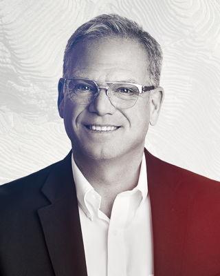 Marc-André Pilon