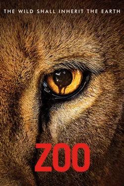 Zoo's BG