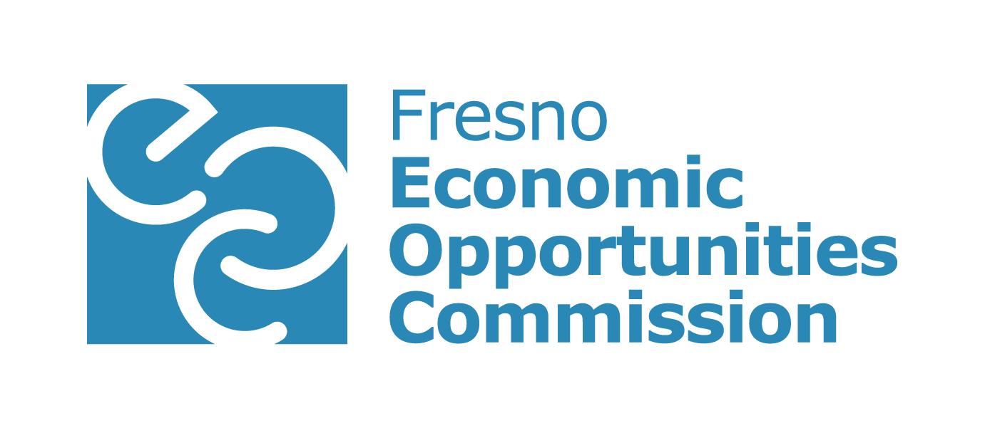 Fresno EOC