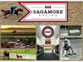 Visit Sagamore Farms