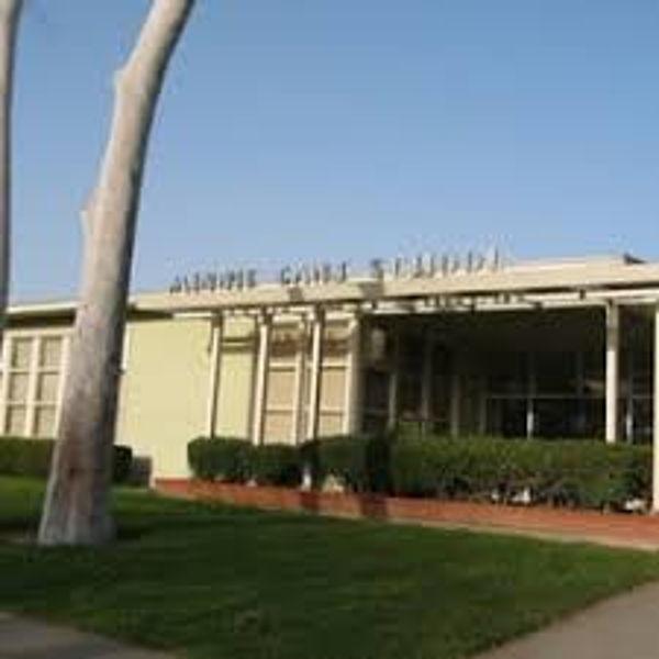 Minnie Gant Elementary PTA