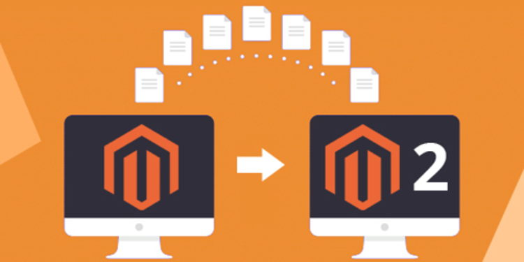 End of Magento 1 Support: Everything You Must Know